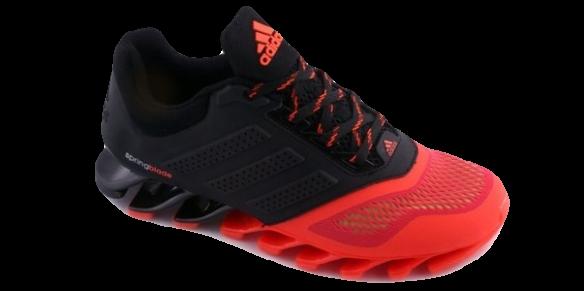 74eba36a4a4c Купить кроссовки Adidas Springblade в Краснодаре   «KedRed»