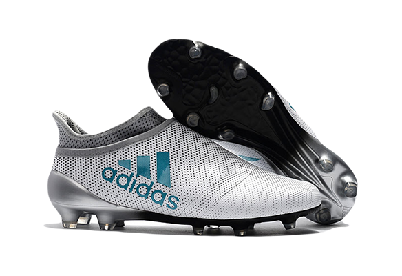ba53e87c9c8b Купить бутсы Adidas X в интернет-магазине «KEDRED» по низкой цене в ...