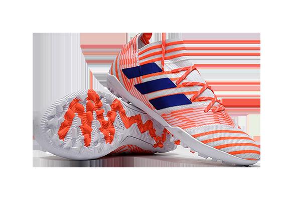 4ee6fd35d7b9 Купить сороконожки Adidas Nemeziz в Краснодаре - интернет-магазин ...